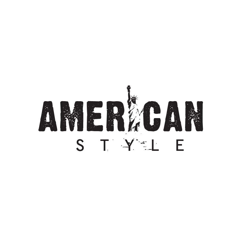 42-American-style-white